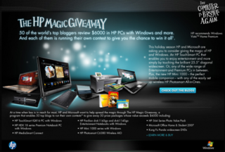 Hp_microsoft_blogger_magic