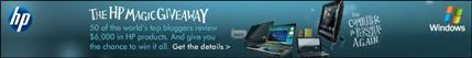 HPN80175_blog_728x90.jpg-430x360