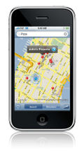 Iphone3g_map