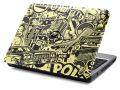 Inspiron_Mini9_TristanEaton_Stickers1_Black