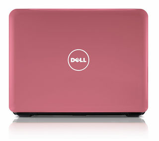Dell_Inspiron_Mini9_pink
