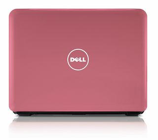 Dell_Inspiron_Mini9_pink