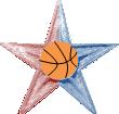 NBA_Barnstar