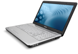 Satellite-l505d-s5965-laptop