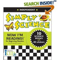 Simple_science