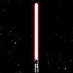 3725_lightsaber_unleashed
